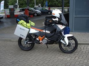 f8a94aac37f lc8.nl :: Bekijk onderwerp - Aluminium koffers plus rek ZEGA 35L ...